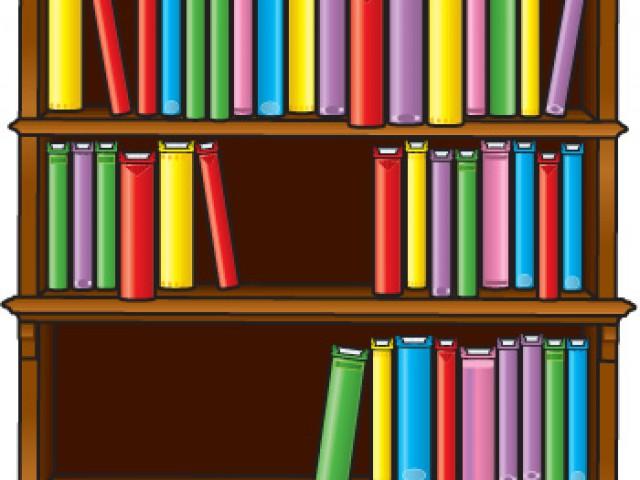 Bookshelf Clip Art Home Ideas For Bookshelves For Kids Clipart u0026middot; «