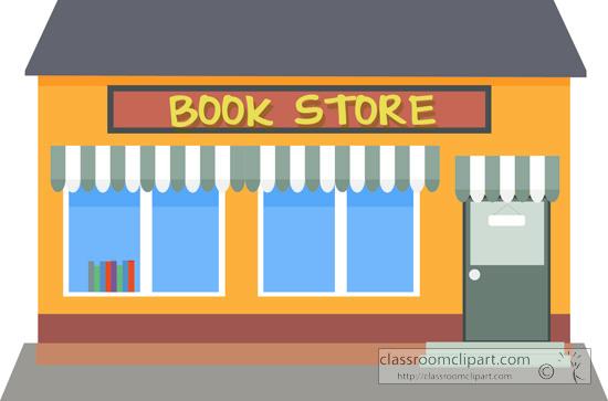 bookstore-2-building-clipart- .