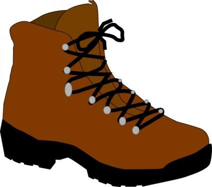 Boot Clipart - Boot Clipart