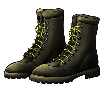 You can use this pair of hard boots clip art on your commercial or personal  projects as long as you give credit to the source of the clip art which is  hdclipartall.com