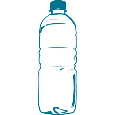 Water Bottle Clip Art Tumundografico 8