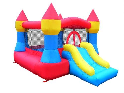 Bounce House Clip Art Bounce House Clip Art