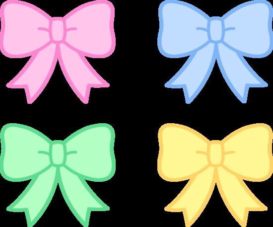 Minnie mouse bow minnie bow c