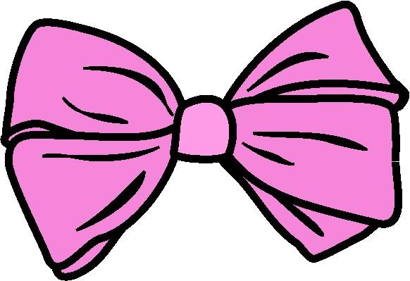 Clip Art Bow Bow Clipart Free Bow Clipart Clip Art Free Clip Art On Clipart  Templates