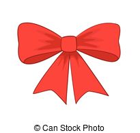 Bow knot illustrations and clipart (12,121)