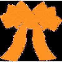 Bowknot PNG Image