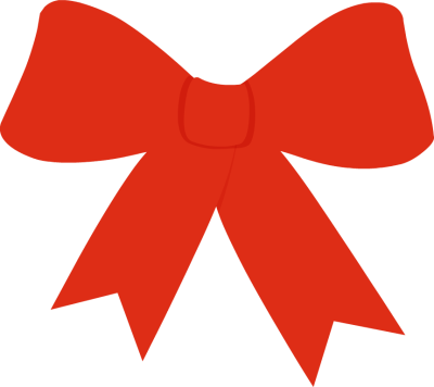 Bowknot Clipart