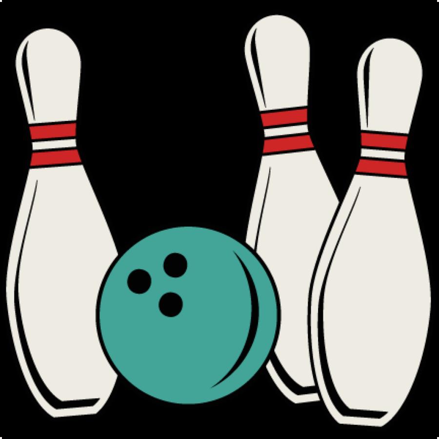 bowling clipart Bowling Clip  - Bowling Clipart