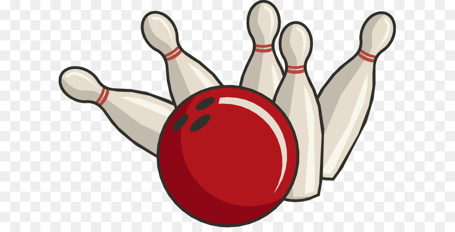 Bowling Ücretsiz Içerik Küçük Resim Pin - Melon Fotograflardan Hdclipartall.com