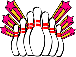 Free sports bowling clipart clip art pictures graphics 2(이미지 hdclipartall.com