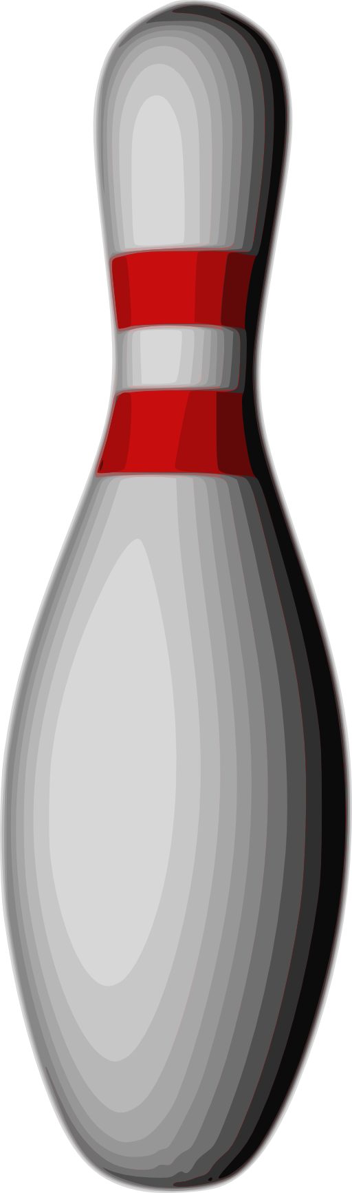 Bowling Pin Clipart I2clipart Royalty Free Public Domain Clipart
