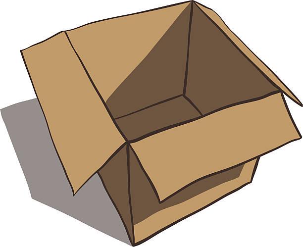 Box Clip Art Box Clipart Empty Box Pencil And In Color Box Clipart Empty Box  Templates