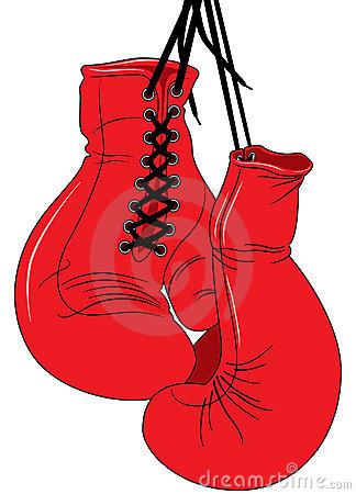 Boxing Stock Illustrations u2013 10,329 Boxing Stock Illustrations, Vectors u0026amp; Clipart - Dreamstime