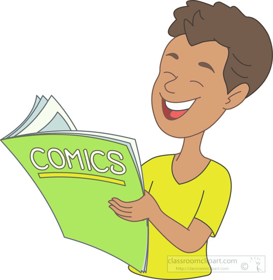 boy-reading-comic-book-clipart .