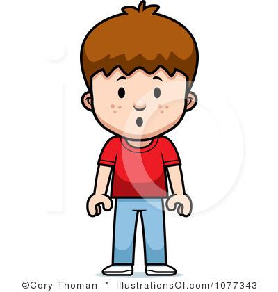 Boy Student Clipart Clipart .