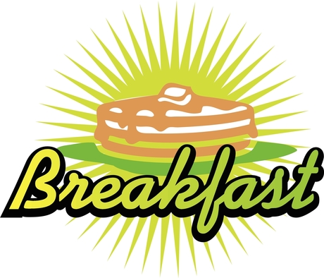 Breakfast clipart clipart cliparts for you 6