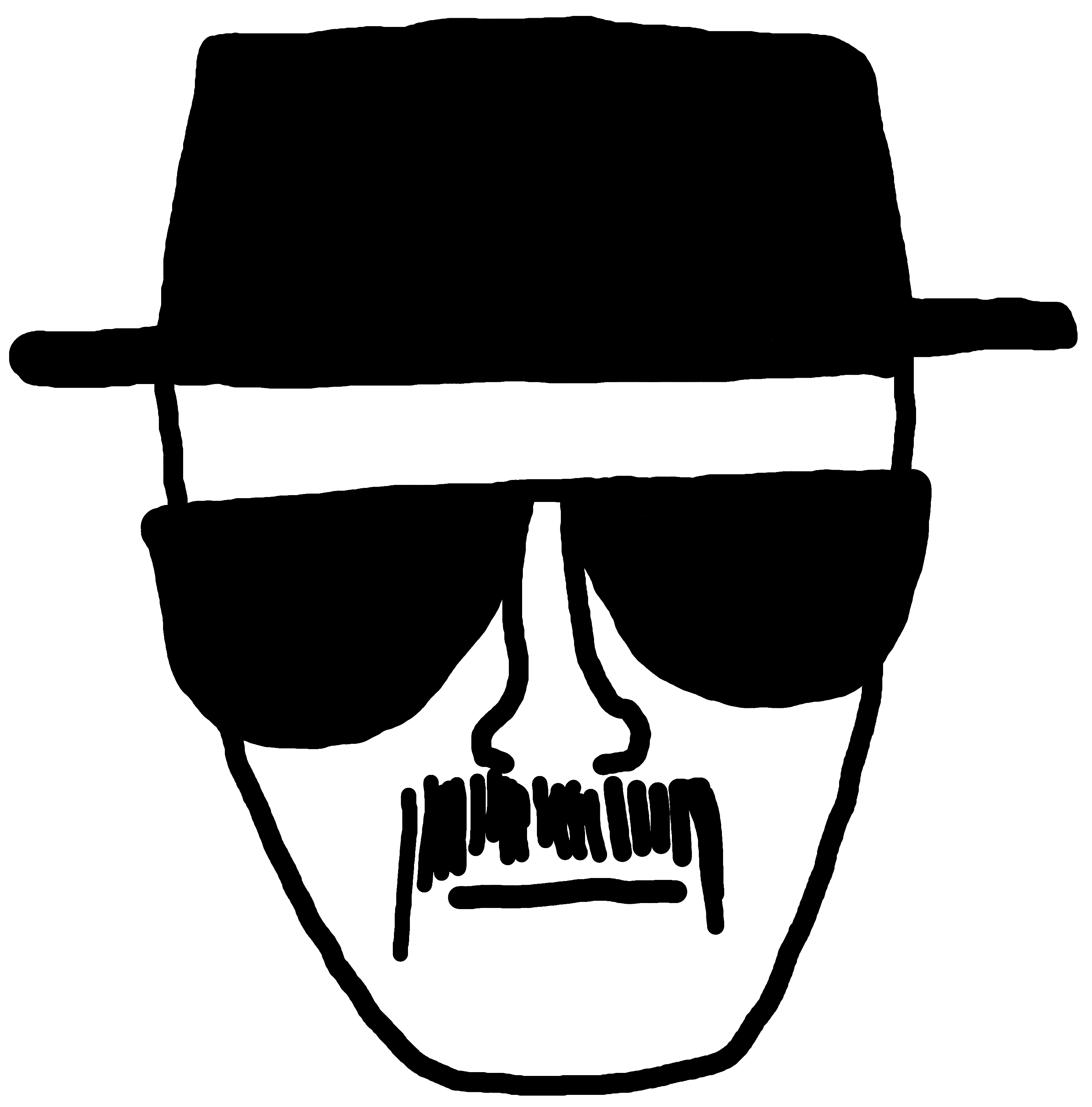 Breaking Bad Clipart-hdclipartall.com-Clip Art2880