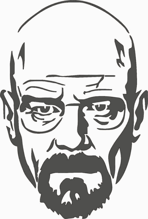 50% off sale breaking bad lets cook clip art set cnc