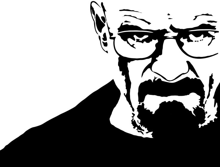 Clip Art Jesse Breaking Bad Clipart #1