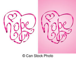 Breast cancer Vector clipart and illustrations (3,749)
