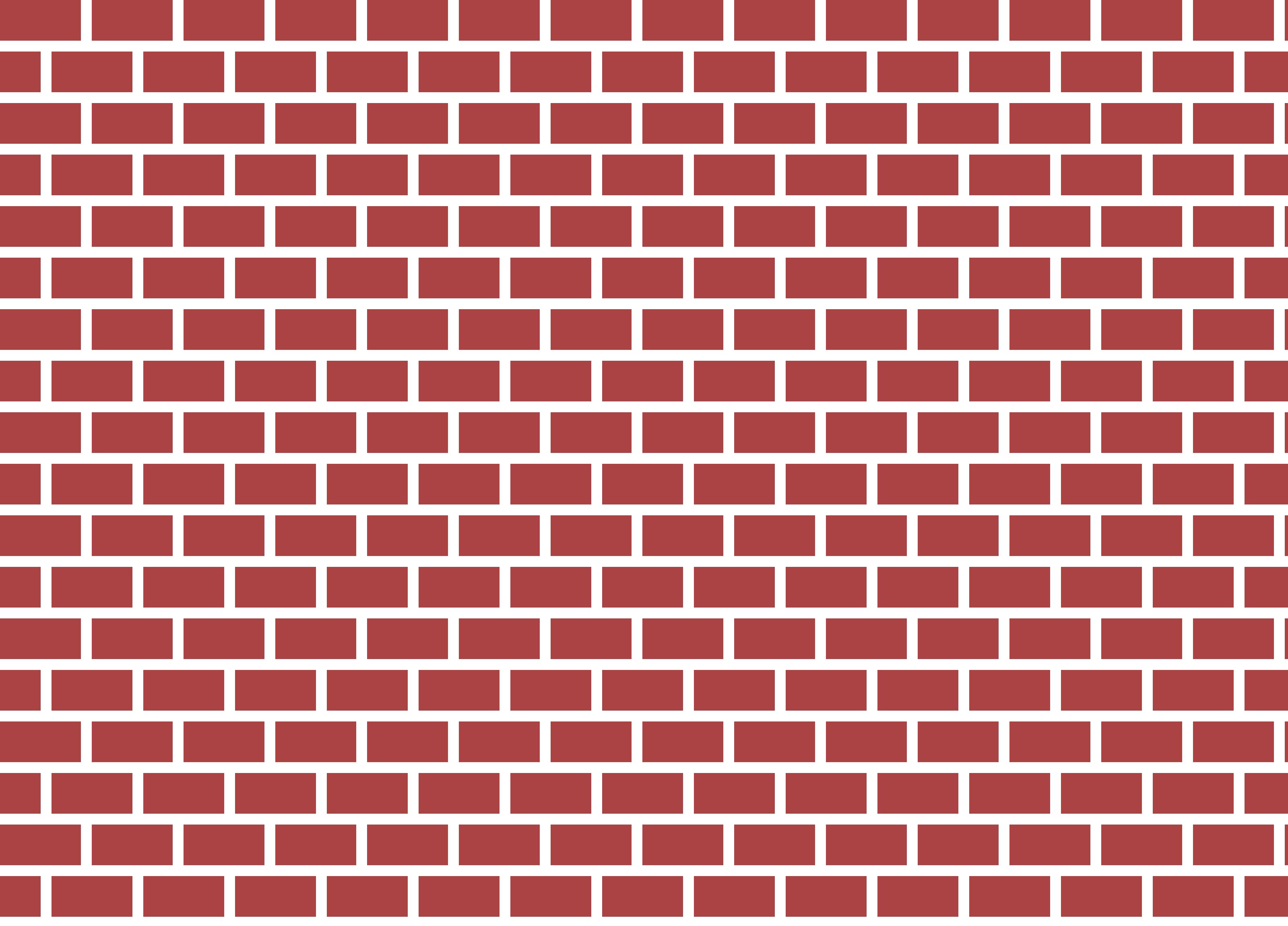 brick clipart