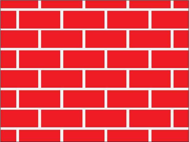 brick clip art bricks clipart 42 clipart