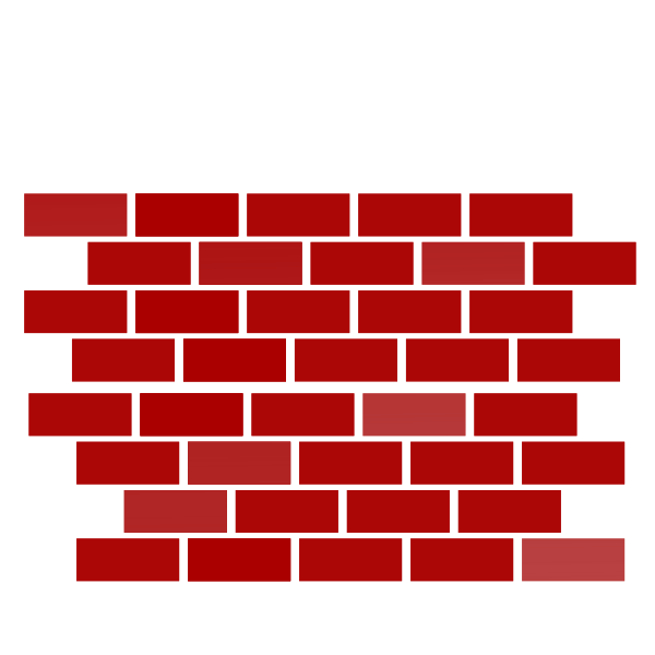 Brick Clip Art Free Clipart Images 2