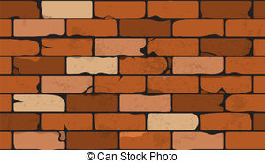 Brick clipart brick path #7