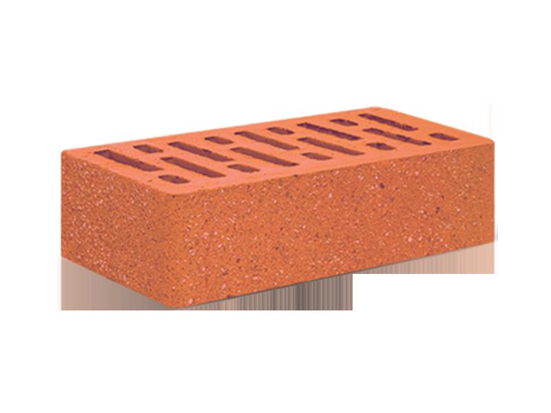Brick clipart solid #5