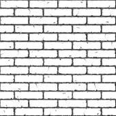 brick fence; brick house; brick wall ...