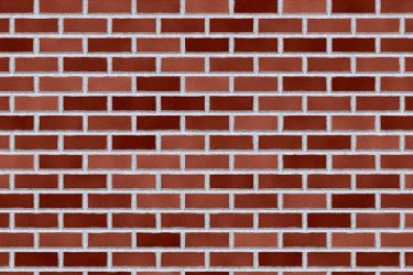 Brick Wall Clipart Group Picture Image By Tag Keywordpictures Com