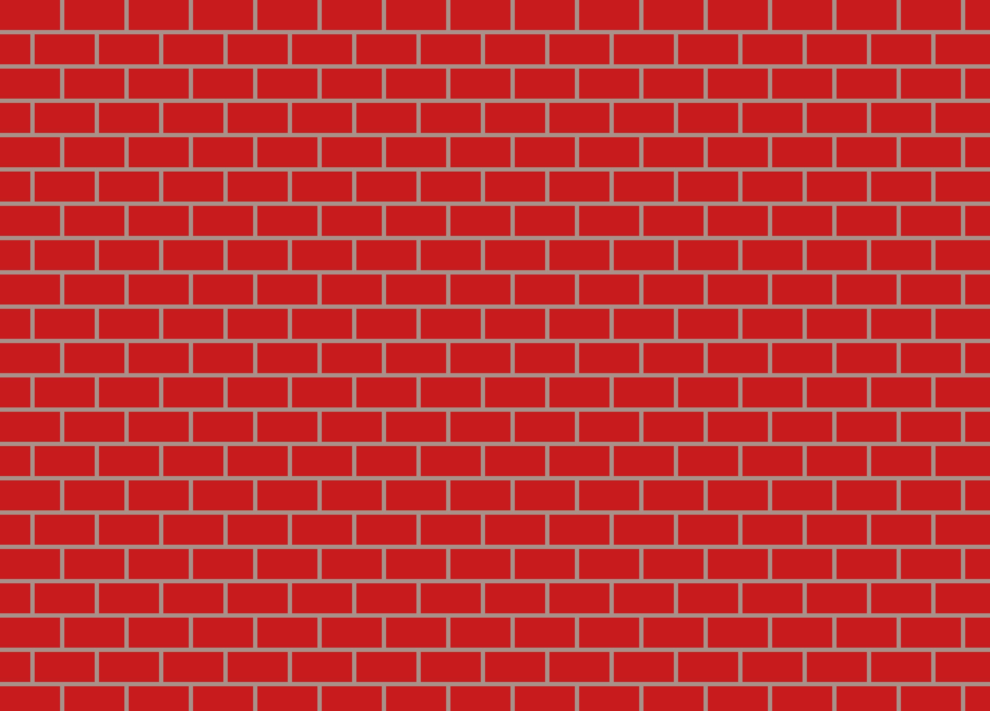 Brick Wall Free Images At Clker Com Vector Clip Art Online