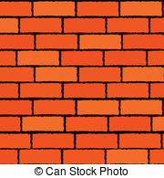... Brickwall - Background with bricks