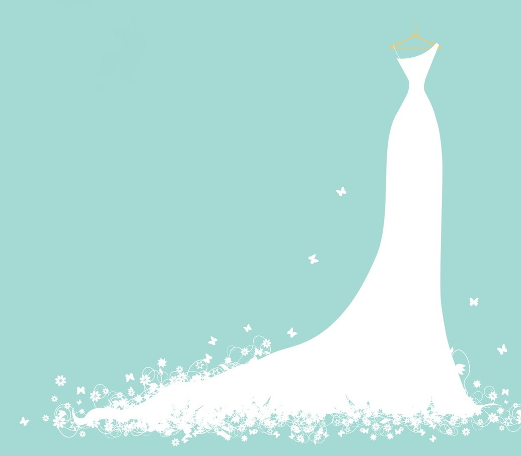 Bridal Shower Invitations A A   Free Images At Clker Com Vector Clip