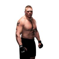 Brock Lesnar Picture PNG Image