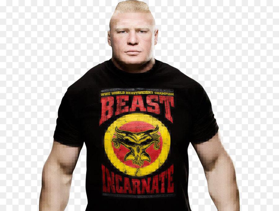 Brock Lesnar WWE SmackDown Clip art - Brock Lesnar Png Clipart
