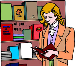 Browse Clipart