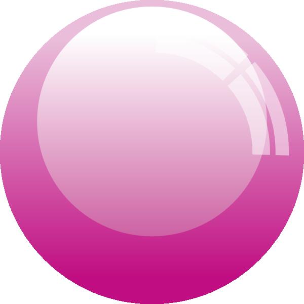 Bubble clip art at vector clip art