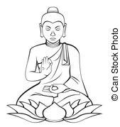 . ClipartLook.com buddha