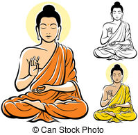 Buddhism Clip Art and Stock Illustrations. 20,897 Buddhism EPS  illustrations and vector clip art graphics available to search from  thousands of royalty free ClipartLook.com
