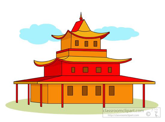 buddhist-temple-614.jpg