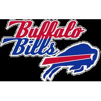 Buffalo Bills Png Image PNG Image