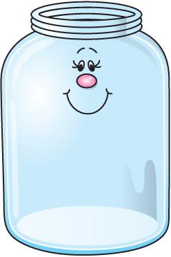 Bug Jar Clipart Jar Clip Art . .