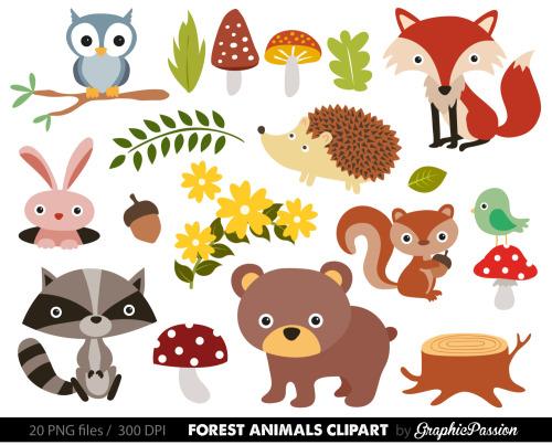 Bugs Clip Art Sherwood Forest Animals Woodland Animals. 155a101dd227e5ef14c5cceffbbfdd .