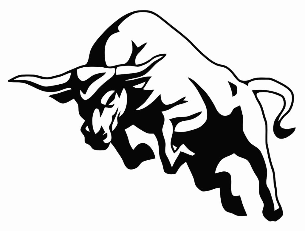Bull Image Free