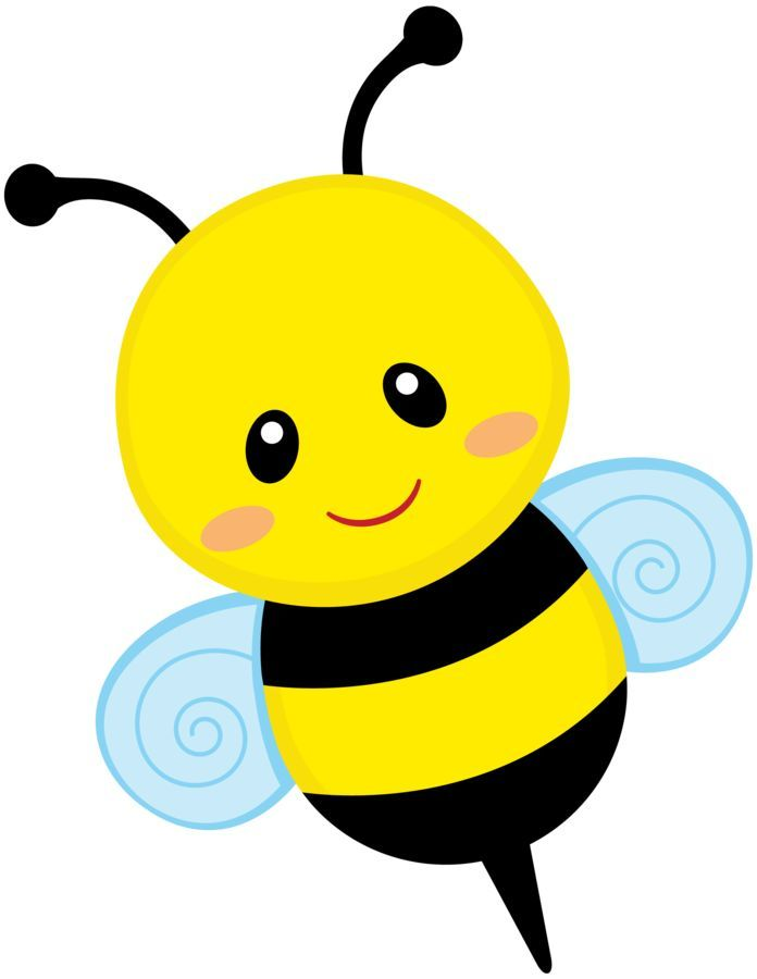 Bumble bee clip art free 5 all rights reserved 2