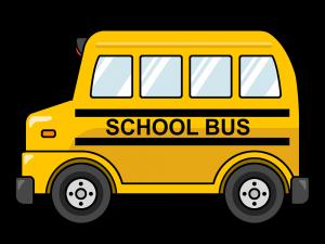 Bus Clip Art u0026middot; buy clipart u0026middot; clipart bus u0026middot; clipart for school