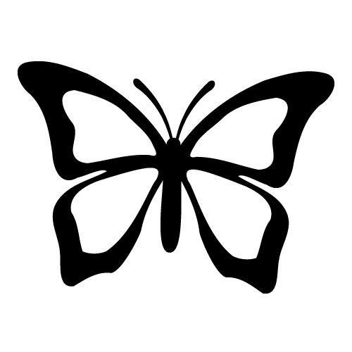 Butterflies Graphics .
