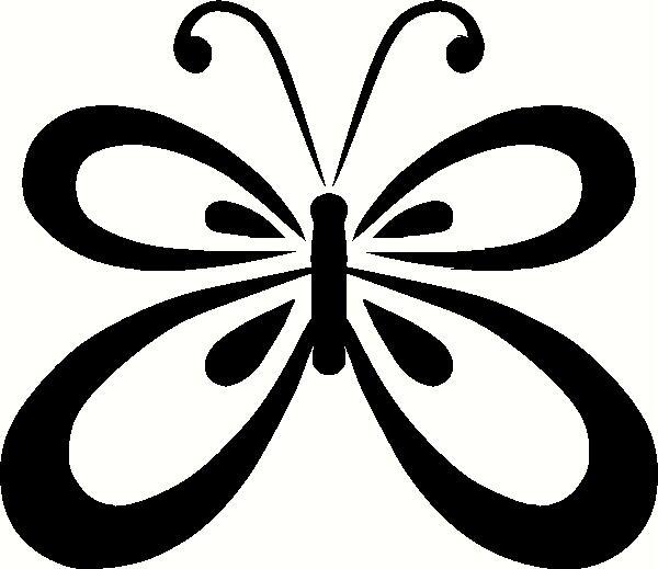 butterfly-outline-1579703.JPG