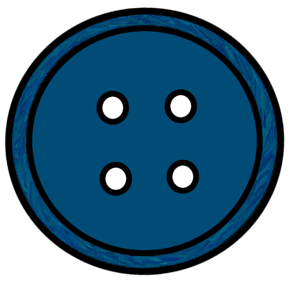Button clipart 2